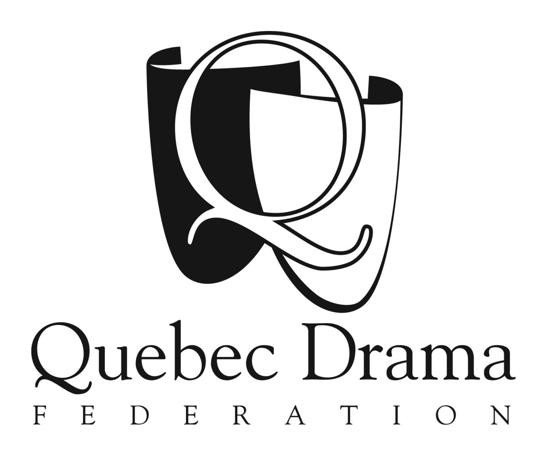 Qdf logo bw300 elan contact altavistaventures Gallery