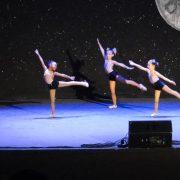 Pure Movement Dance School