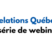 Relations Québec