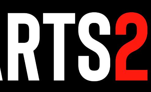 ARTS2U