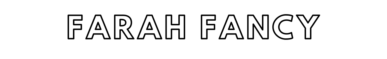Farah Fancy
