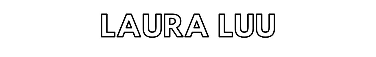 Laura Luu