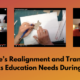 ELAN ArtEd: ArtistsInspire's Realignment and Transformation: Responding to Arts Education Needs During Social Distancing