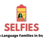 Seeing English-Language Families in Engaging Stories
