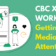 CBC x ELAN workshop Getting Media Attention