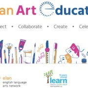 ELAN Art Education